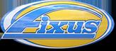 Berndts Bildelar Ab Oy Logo